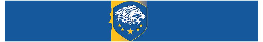 CourseVersity logo
